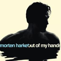 Harket, Morten