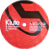 Klute (GBR)