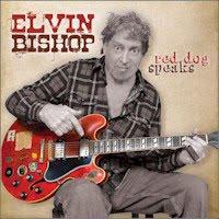 Bishop, Elvin