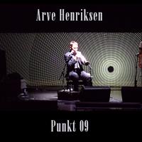 Henriksen, Arve