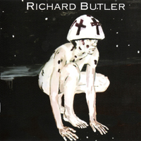Butler, Richard