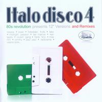 80's Revolution (CD Series)