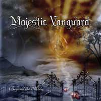 Majestic Vanguard