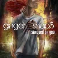 Ginger Snap5
