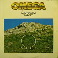 Omega (HUN)