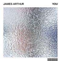 Arthur, James