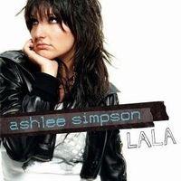 Simpson, Ashlee