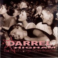 Higham, Darrel