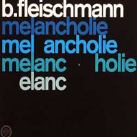 B. Fleischmann
