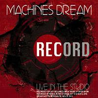 Machines Dream
