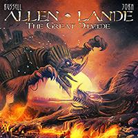 Allen/Lande