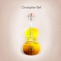 Bell, Christopher