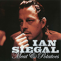 Siegal, Ian