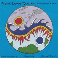 Lowe, Frank