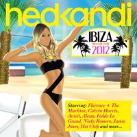 Hed Kandi (CD Series)