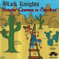 Black Knights (UK)