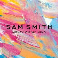 Smith, Sam