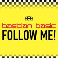 Bastian Basic