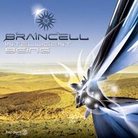 Braincell (Che)
