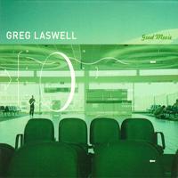 Laswell, Greg