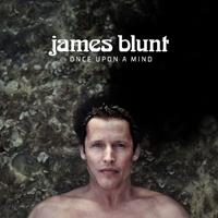 Blunt, James