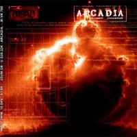 Arcadia (Ita)