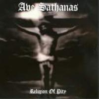 Ave Sathanas