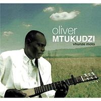 Putumayo World Music (CD Series)