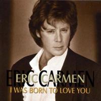 Carmen, Eric