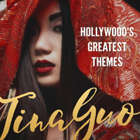 Guo, Tina