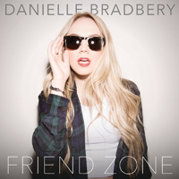 Bradbery, Danielle