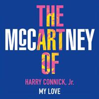 Connick Jr., Harry