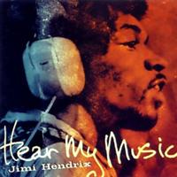 Hendrix, Jimi