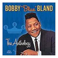 Bobby 'Blue' Bland