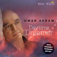 Omar (USA)