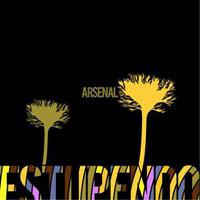 Arsenal (BEL)