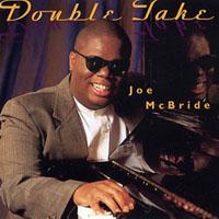 McBride, Joe
