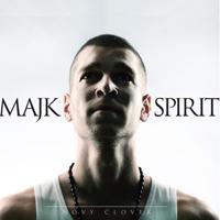 Spirit, Majk