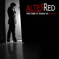 AlterRed