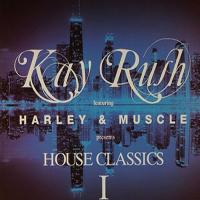 Rush, Kay