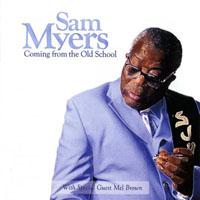 Myers, Sam