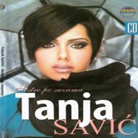 Savic, Tanja