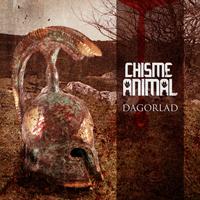 Chisme Animal
