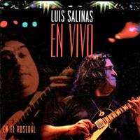 Salinas, Luis