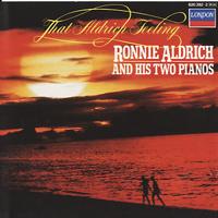 Aldrich, Ronnie
