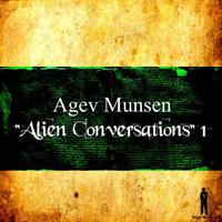 Agev Munsen