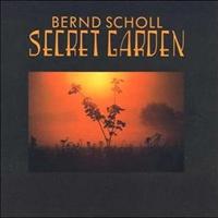 Scholl, Bernd