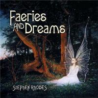 Rhodes, Stephen