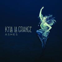 La Grange, Kyla