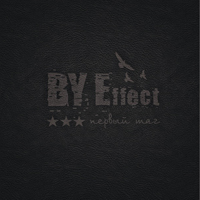 BY Effect